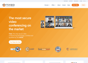 workspace3d.com