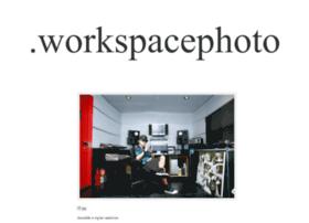 workspacephoto.tumblr.com