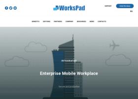 workspad.com