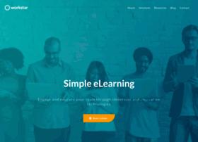 workstar.com.au