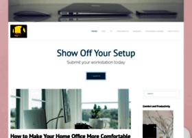 workstationsetups.com