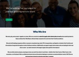 workstep.workable.com