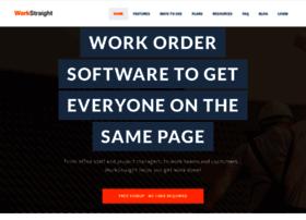 workstraight.com