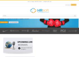 workstreaminc.com