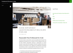 workswithruby.com