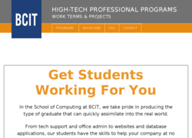 worktermsandprojects.bcit-htp.ca