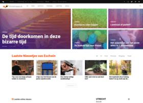 workthates.nl