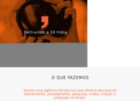 worktimizer.net