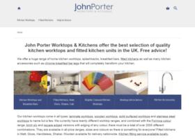 worktops.uk.com