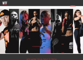 worktrainfight.com