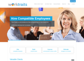 worktraits.com