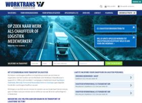 worktrans.nl