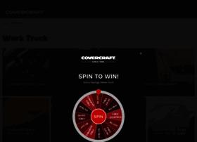 worktruckproducts.com