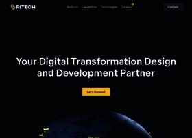 workwaresystems.com