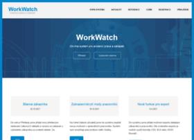 workwatch.cz