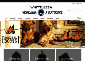 workwearandoutdoors.com.au