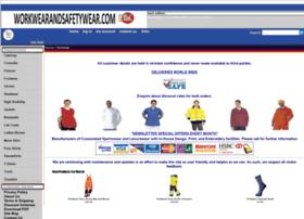 workwearandsafetywear.com