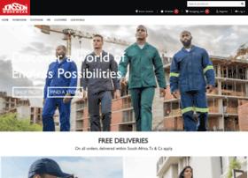 workweardepot.co.za