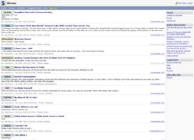 workwebpage.com
