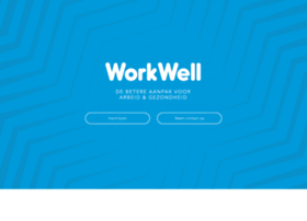 workwell.nl