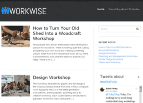 workwise.org.uk