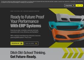 workwisellc.com