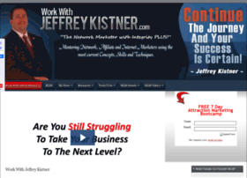 workwithjeffreykistner.com
