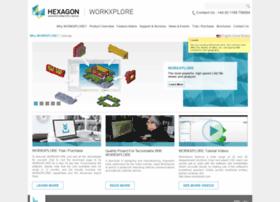 workxplore-3d.com