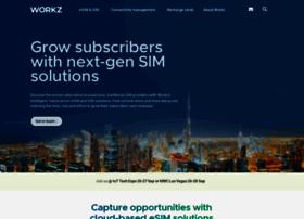 workz.com