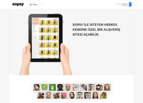 workz.sopsy.com