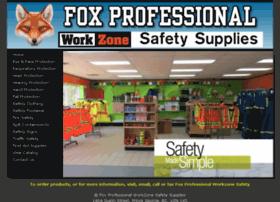 workzonesafetysupplies.com