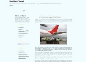 world-air-travel.blogspot.com