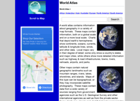 world-atlas.us