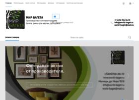 world-baget.ru