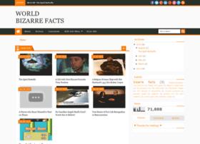 world-bizarrefacts.blogspot.com