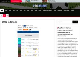 world-challengetv.com