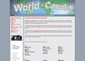 world-country.com