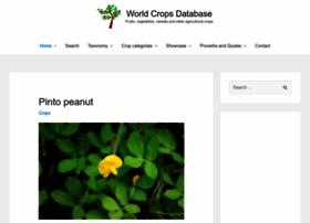 world-crops.com