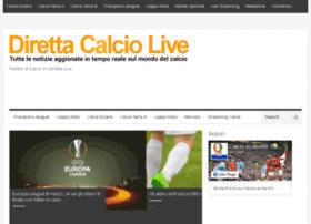 world-cup-fifa.com
