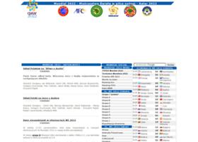 world-cup.com.pl