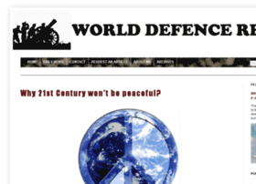 world-defece-review.blogspot.in