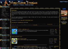world-editor-tutorials.thehelper.net