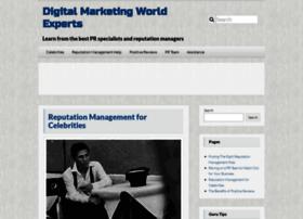 world-experts.net