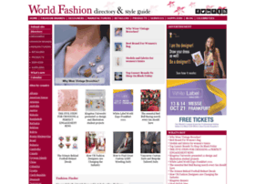 world-fashion.info