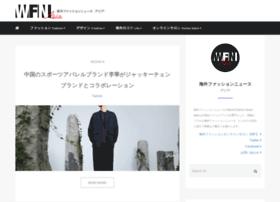 world-fn.com