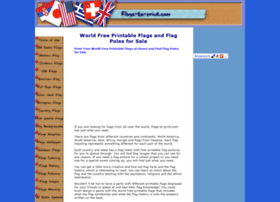 world-free-printable-flags.com