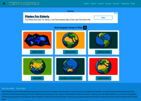 world-geography-games.com
