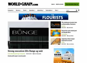 world-grain.com