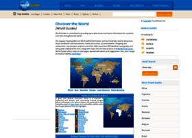 world-guides.com