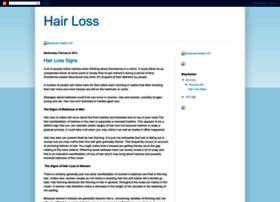 world-hairloss.blogspot.com